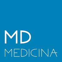MD MEDICINA d.o.o.