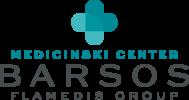 BARSOS - Medicinski center