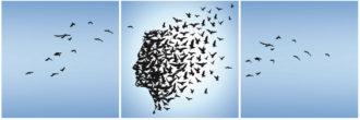 Čuječnost – način mirnega samoopazovanja