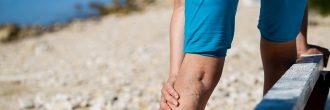 Krčne žile: Diagnoza, čakalne dobe in zdravljenje