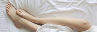 Krčne žile: Preventivni ukrepi in stopnje obolenja