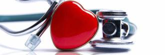 Maščobe v prehrani ter bolezni srca in ožilja