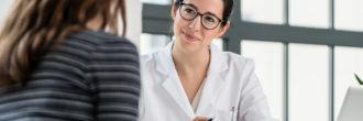 Zdravstvene napotnice: Kakšne so razlike in kako jih uveljavljamo