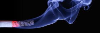 Izkušnje pacientov: Po 10 letih sem končno opustila kajenje