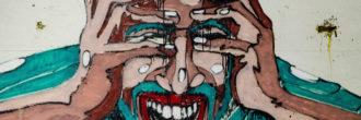 Anksioznost: Ko nam strah uide izpod nadzora