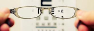 Okulist in optik: Kakšna je razlika?