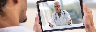 Telemedicina: Kako nas izpostavlja in pri čem nam lahko pomaga