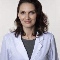 Ana Slana