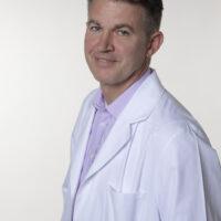 Doc. dr. Klemen Stražar