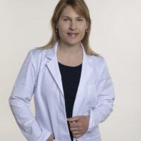 Tamara Klarić
