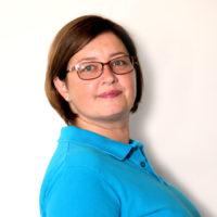 Katerina Rihter