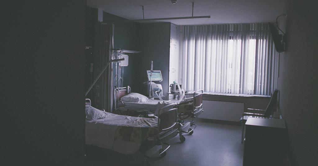 Redke bolezni: Simptomi in bolezenski znaki so velikokrat prepleteni z drugimi boleznimi in posledično težje razpoznavni.