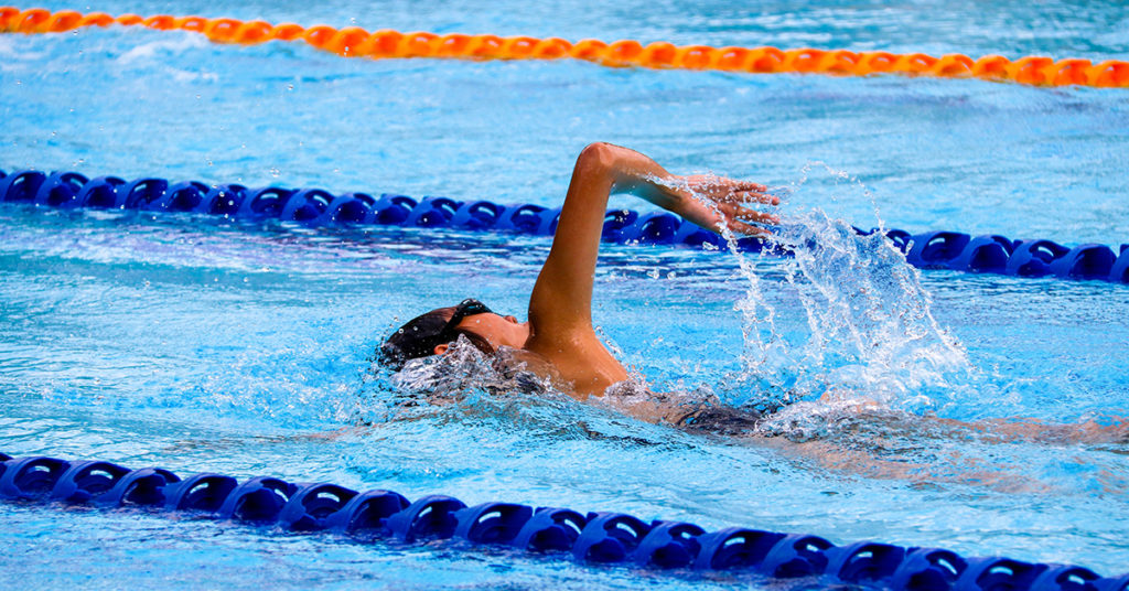 Telesna aktivnost - na počutje pozitivno vplivata tako nizko-intenzivna (npr. hoja) kot tudi visoko-intenzivna (npr. tek, plavanje) vadba