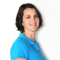 Nataša Kromar