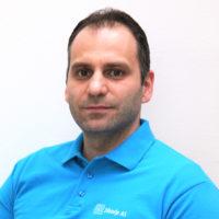 Samir Subaie