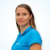Vesna Kajzer