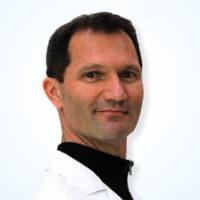 Dr. Robert Košak
