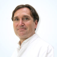 Dr. Bogdan Ambrožič