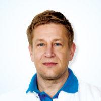 Dr. Matevž Gorenšek