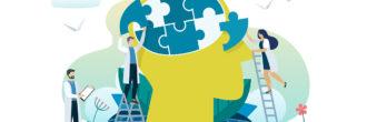 Psiholog, psihiater, psihoterapevt: Kakšna je razlika?