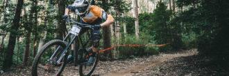 Gibanje in telesna aktivnost za zdravo življenje – drugi del