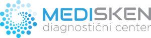 Medisken, diagnostični center