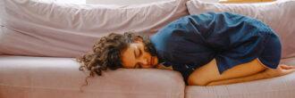 Menstruacija: Ali veste o njej vse, kar lahko?
