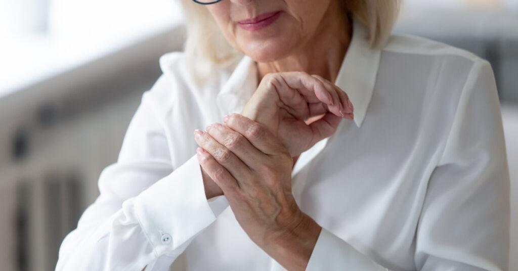 Elektrodiagnostična preiskava, je namenjena pregledu delovanja živcev in mišic