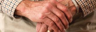 Artritis – oblike bolezni, simptomi in načini zdravljenja