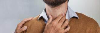 Kako deluje ščitnica in kdaj po pomoč?