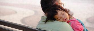 Pomen spanja: Kdaj in zakaj spimo?