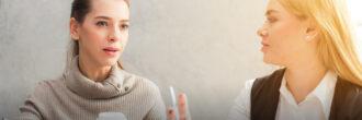 Kako podpreti ali nadomestiti besedno komunikacijo?