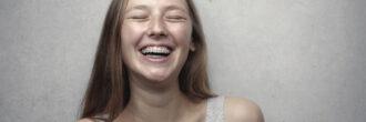 Zobni aparati: vse kar morate vedeti