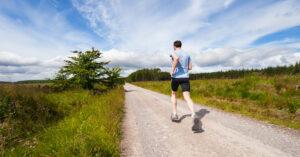 Šport krepi imunski sistem