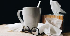 Kako izboljšati naš imunski sistem?