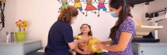 Uporabni nasveti kako izbrati pediatra