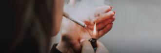 Kakšen vpliv ima kajenje na naše zdravje?