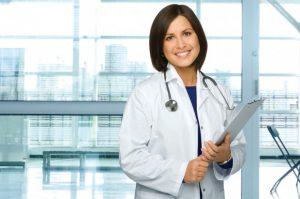 druzinska medicina