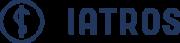 iatros-logo copy