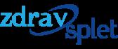 zdrav-splet-logo-300x125